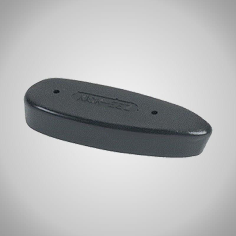 500 Series Magnum Pads