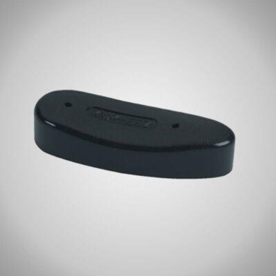 GRACO-Kick-Eez-400-series-Trap-Pad